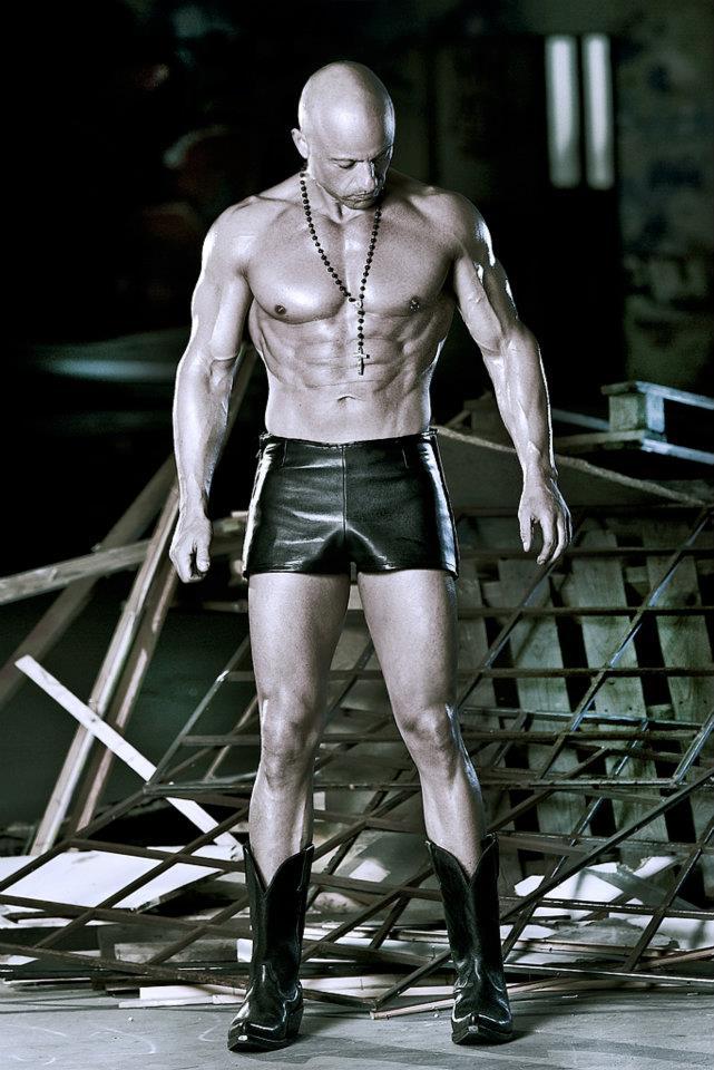 Mandestripper, mande stripper, mande strippere Danmark, mandestripper København, stripper mande