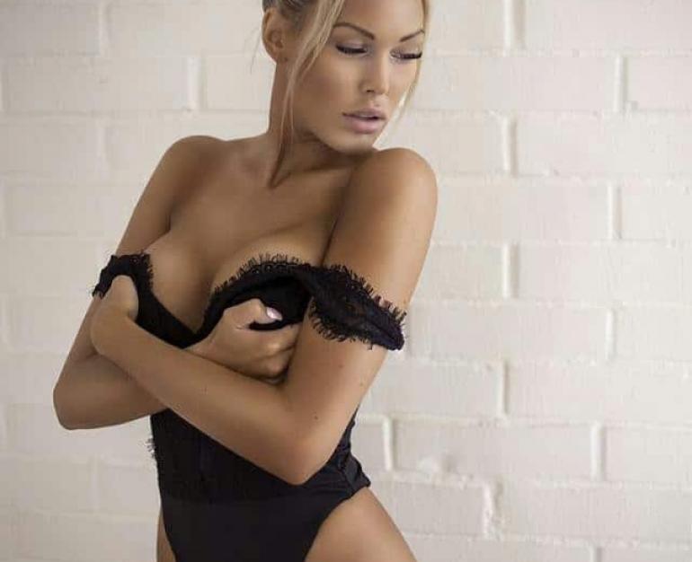 striptease københavn stripper malou